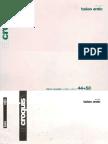El Croquis 44+58 TadaoAndo.pdf