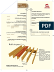 dimensionnement solivage.pdf