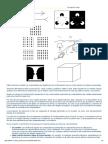 Www7.Uc.cl Sw Educ Neurociencias HTML 187
