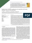 Proteasa fungica,producción y aplicacion en detergentes para ropa.pdf