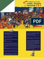 ManualBiblioteca_Escolar_como_CRA.pdf