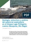 Geologia subsuelo lago Pellegrini (Scazziota, 2012).pdf