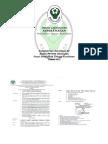 stdlab_keperawatan.pdf