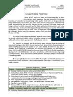 00 OlandriaA Livability Indices Landscape v105