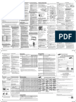 AC_SEDA_Max_IB_PT_DB98-33665A-06_140814-1.pdf
