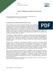 Salamanca Castro y Martín-Crespo - el diseño en la investigacion cualitativa.pdf