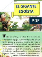 elgiganteegoista-120122095908-phpapp01