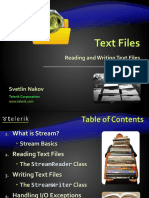 15. Text-Files.pptx