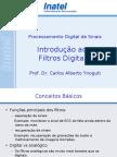 IntroFiltros.pdf