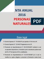 RENTA ANUAL PPNN 2016.ppsx