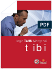 tibi.pdf