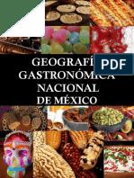 90753666-Geografia-Gastronomic-A-Nacional-Mexico-Gastronomia-a-Libreta-Abierta.pdf
