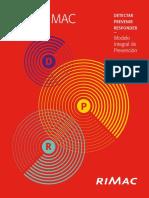 DPR_RIMAC.pdf
