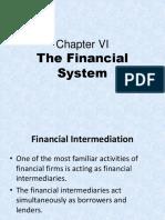 Mae.finance