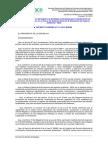 NAG-2-10-DS-011-2013-MINAM.pdf
