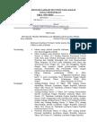 Petunjuk Teknis PPDB.docx