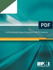 CAPM Handbook.pdf