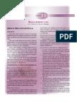 Articulo riesgo reproductivo.pdf