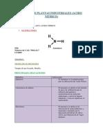 DPI-acido-nitrico-2