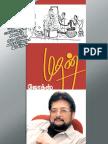 Madhan-Jokes.pdf.pdf