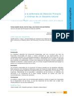 Dialnet-ActuacionDeLaEnfermeraDeAtencionPrimariaAnteNinosV-5609070.pdf