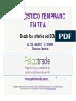 Alicia_Marco_ES.pdf