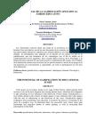 EL POTENCIAL DE LA GAMIFICACIÓN APLICADO AL ÁMBITO EDUCATIVO_0.pdf