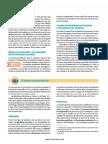 neuroendocrino.pdf