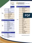 Plan de uniminuto.pdf
