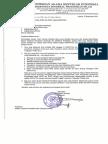 Penjelasan_Cetak_SKBK_dan_SKMT.pdf