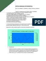 I_PRACTICA_DIRIGIDA_DE_ESTADISTICA.doc