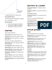 SotDL Player Cheat Sheets (1).pdf