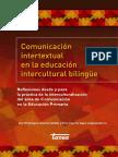 comunicacion_intertextual