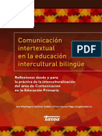 comunicacion_intertextual