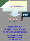 48882094-PENDIDIKAN-PEMULIHAN.ppt
