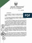 RM-199-2015-MINEDU-Modifica-DCN-2009.pdf