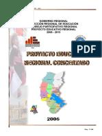 PER_Puno