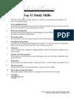 top11.pdf