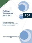 Manual_Aplikasi_Persuratan_3.0.pdf