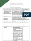 panduan-membuat-jadwal-lelang.pdf