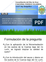 APLICACIÓN DE LA FITORREMEDIACIÓN EN LOS SUELOS.pptx