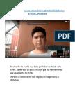 S1 Adriana Moreno Conversación