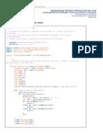 BenavidesEdison ProgramAlg a-F 2015 V4