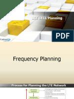 304490826-Lte-Radio-Planning-Concept.pdf