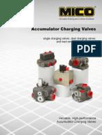 MICO - Accumulator Charging Valves.pdf