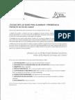 Final Diplomado.pdf