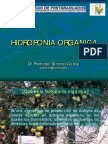 hidroponia_organica.pdf