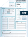 2600A - SR4 Anniversary Two Page Character Sheet.pdf