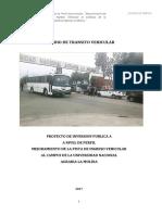 ESTUDIO DE TRAFICO DJCR.docx