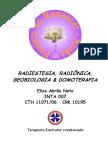 Radiestesia, Radiônica, Geobiologia e Domoterapia